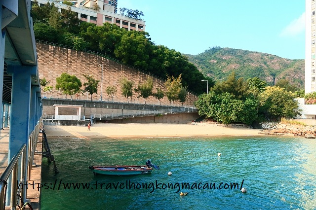 f:id:travelhongkongmacau:20191031121102j:plain