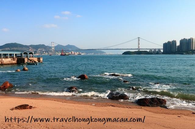 f:id:travelhongkongmacau:20191031121207j:plain