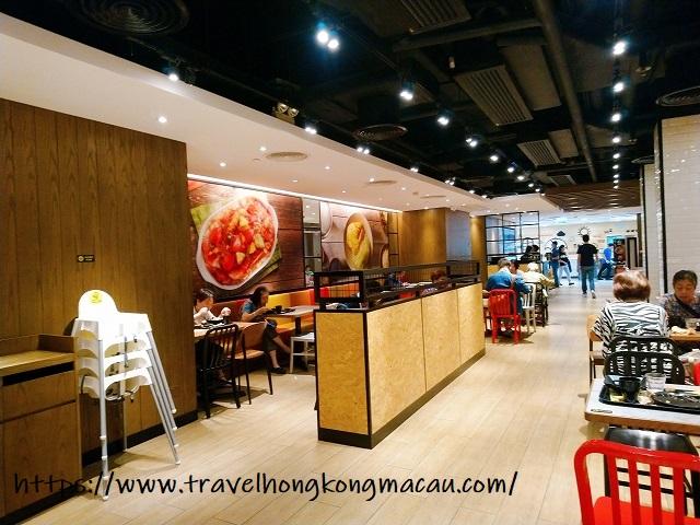 f:id:travelhongkongmacau:20191031123246j:plain
