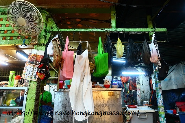 f:id:travelhongkongmacau:20191104154144j:plain