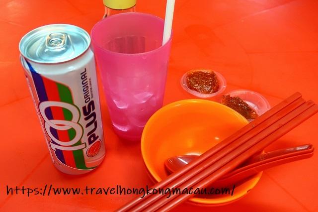 f:id:travelhongkongmacau:20191104154403j:plain