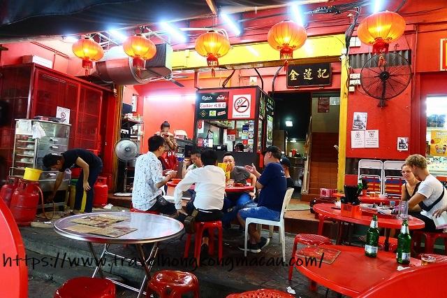 f:id:travelhongkongmacau:20191104154807j:plain