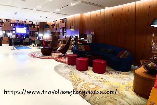 f:id:travelhongkongmacau:20191107225055j:plain
