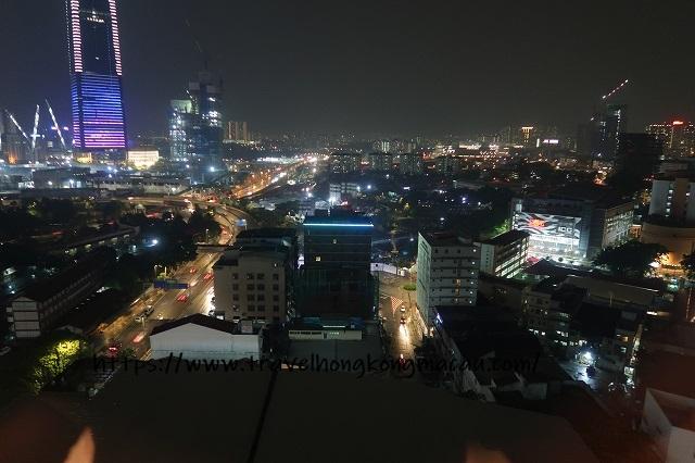 f:id:travelhongkongmacau:20191108150243j:plain