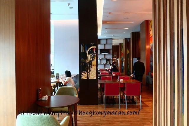 f:id:travelhongkongmacau:20191108150845j:plain