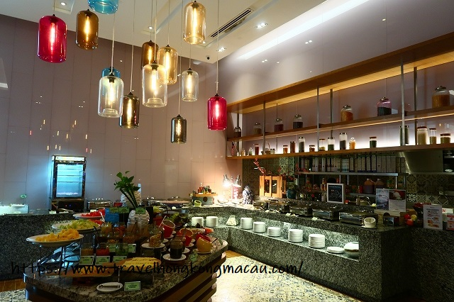 f:id:travelhongkongmacau:20191108150938j:plain