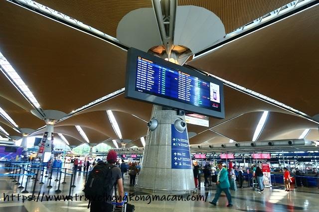 f:id:travelhongkongmacau:20191110221506j:plain