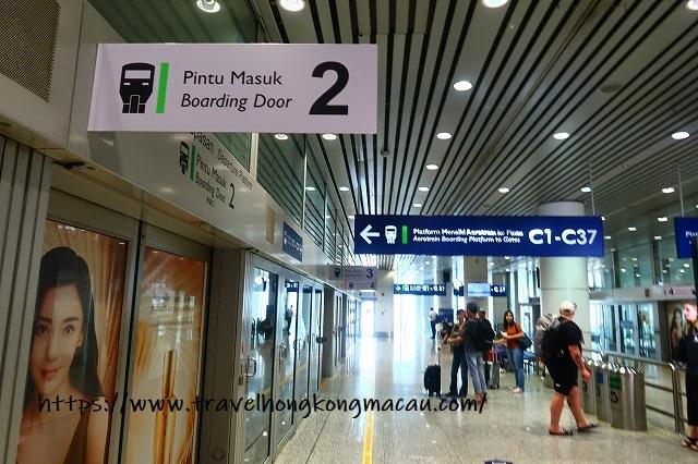f:id:travelhongkongmacau:20191110221525j:plain