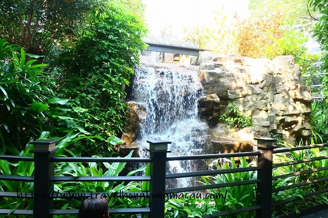 f:id:travelhongkongmacau:20191110222105j:plain