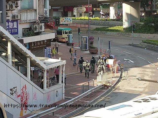 f:id:travelhongkongmacau:20191111114651j:plain