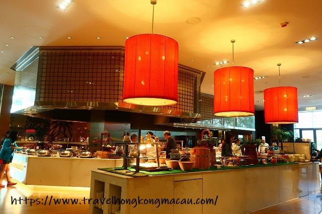 f:id:travelhongkongmacau:20191111122121j:plain