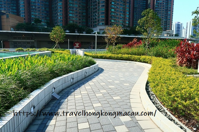 f:id:travelhongkongmacau:20191111162959j:plain