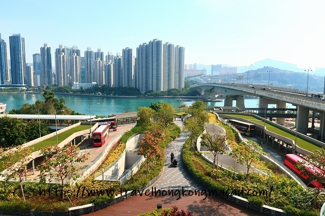 f:id:travelhongkongmacau:20191111163033j:plain