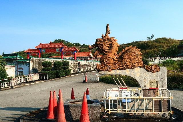 f:id:travelhongkongmacau:20191111170357j:plain
