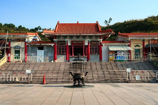 f:id:travelhongkongmacau:20191111170424j:plain