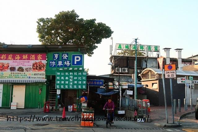 f:id:travelhongkongmacau:20191112134545j:plain