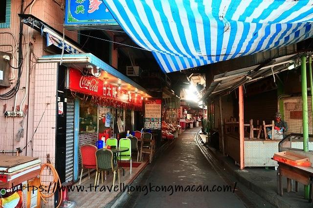 f:id:travelhongkongmacau:20191112134600j:plain