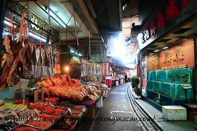f:id:travelhongkongmacau:20191112135931j:plain