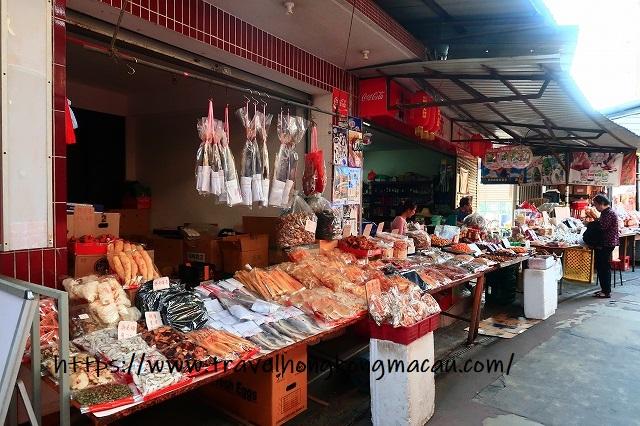 f:id:travelhongkongmacau:20191112140152j:plain
