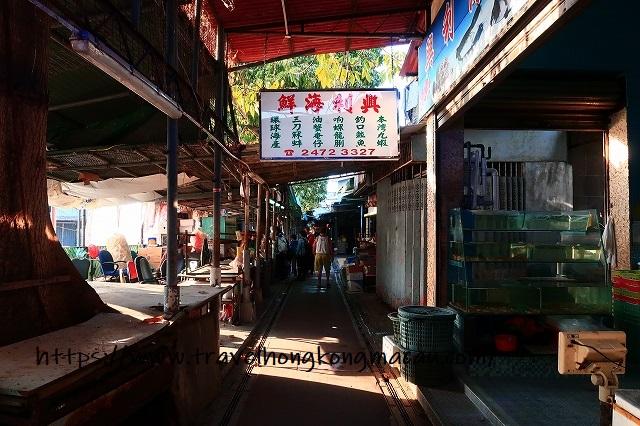 f:id:travelhongkongmacau:20191112140216j:plain