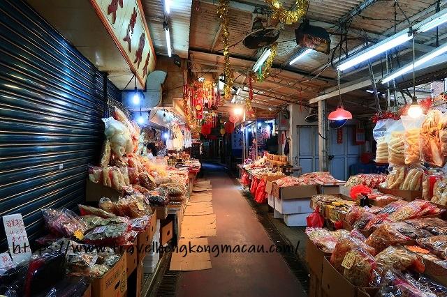 f:id:travelhongkongmacau:20191112140323j:plain