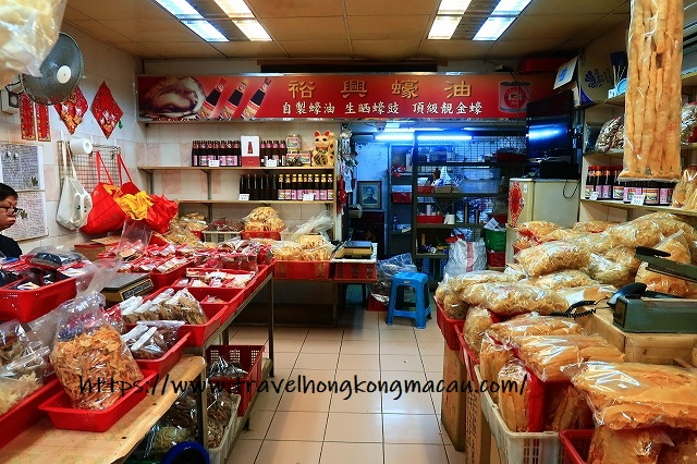 f:id:travelhongkongmacau:20191112140807j:plain