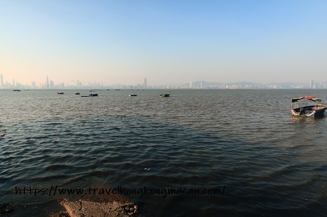 f:id:travelhongkongmacau:20191112142406j:plain