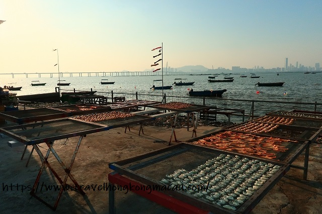 f:id:travelhongkongmacau:20191112142436j:plain