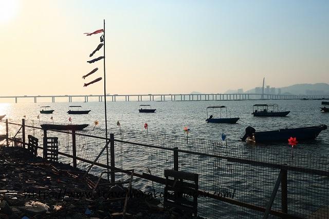 f:id:travelhongkongmacau:20191112142447j:plain