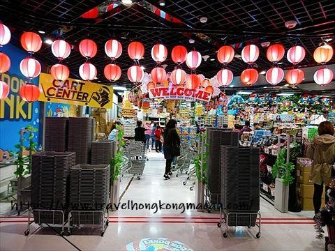 f:id:travelhongkongmacau:20191230144513j:plain