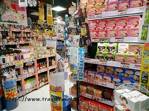 f:id:travelhongkongmacau:20191230145157j:plain