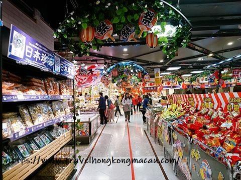 f:id:travelhongkongmacau:20191230150349j:plain