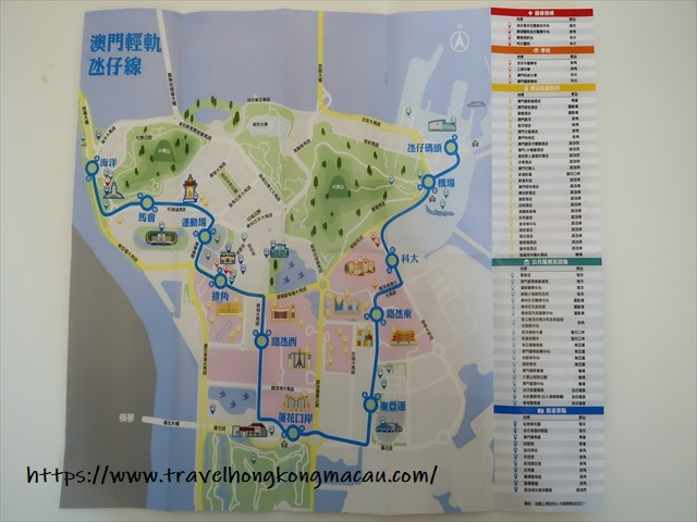 f:id:travelhongkongmacau:20200115122150j:plain