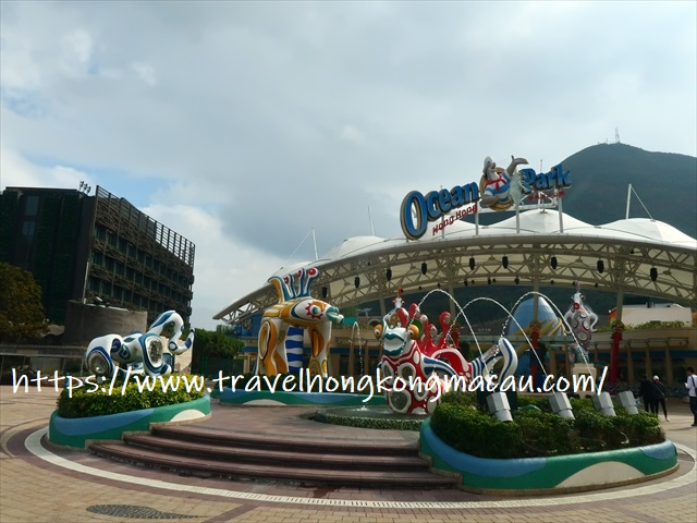 f:id:travelhongkongmacau:20200115162342j:plain