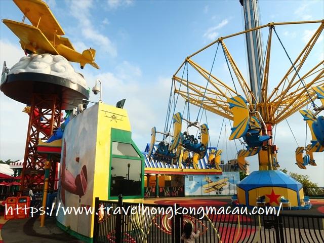 f:id:travelhongkongmacau:20200115162357j:plain