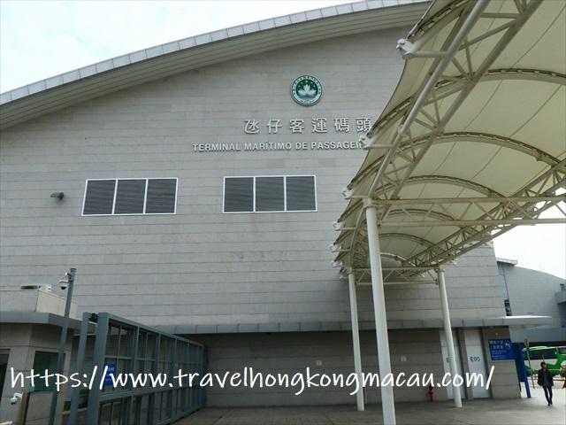 f:id:travelhongkongmacau:20200115164657j:plain