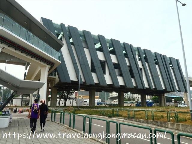 f:id:travelhongkongmacau:20200115164748j:plain
