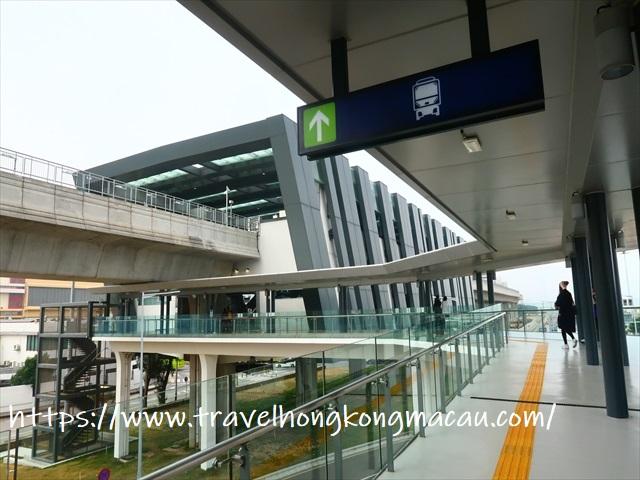 f:id:travelhongkongmacau:20200115165305j:plain