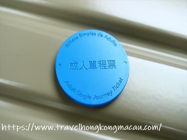 f:id:travelhongkongmacau:20200115165856j:plain