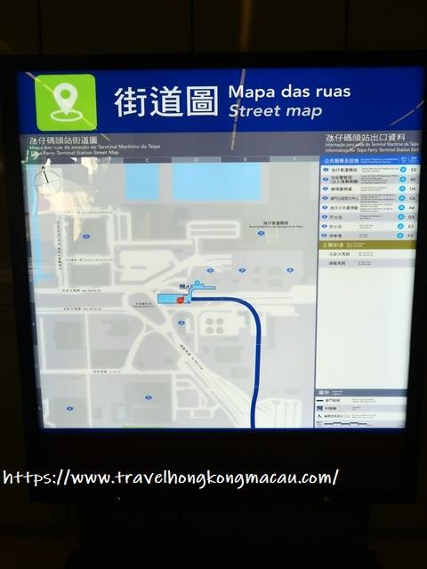 f:id:travelhongkongmacau:20200115170039j:plain
