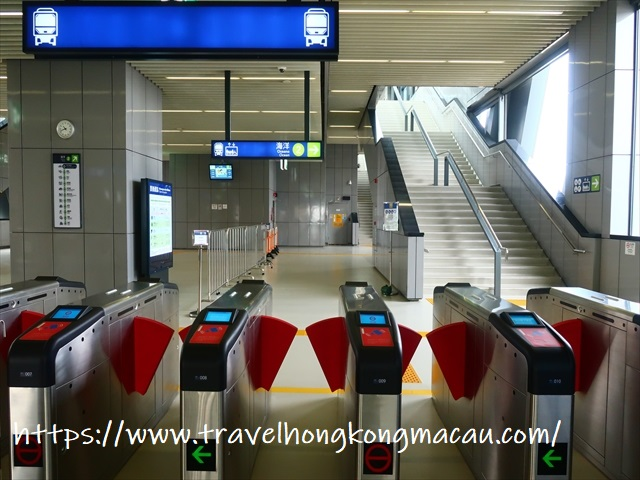 f:id:travelhongkongmacau:20200115170446j:plain