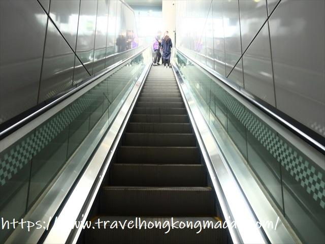 f:id:travelhongkongmacau:20200115170551j:plain