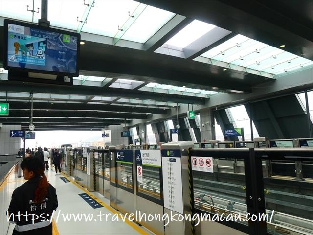 f:id:travelhongkongmacau:20200115170748j:plain