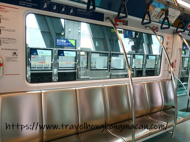 f:id:travelhongkongmacau:20200115171304j:plain