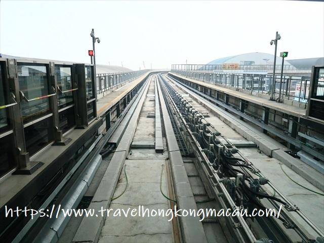 f:id:travelhongkongmacau:20200115171521j:plain