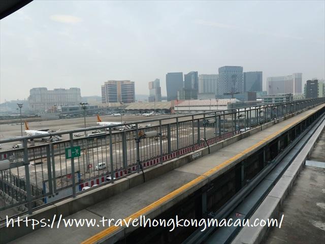 f:id:travelhongkongmacau:20200115172155j:plain