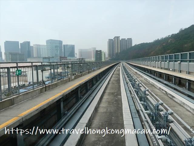f:id:travelhongkongmacau:20200115172216j:plain