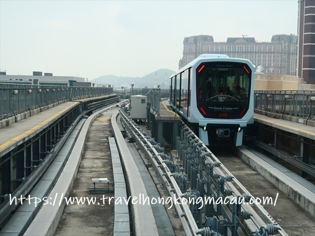 f:id:travelhongkongmacau:20200115172326j:plain
