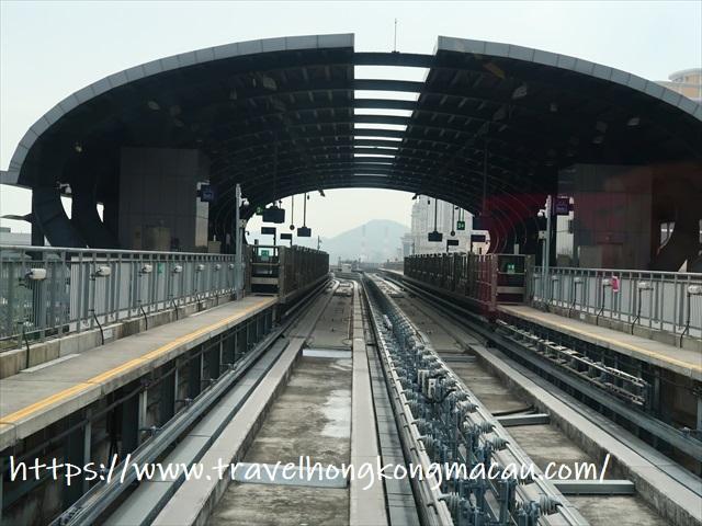 f:id:travelhongkongmacau:20200115173000j:plain