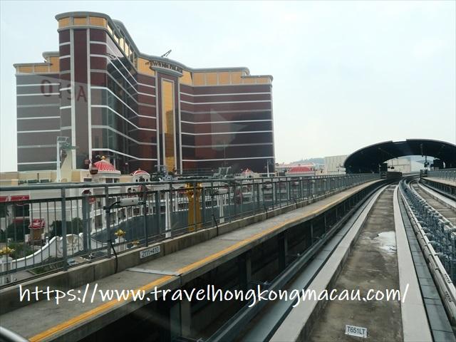 f:id:travelhongkongmacau:20200115173237j:plain